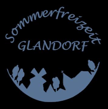 Sommerfreizeit Glandorf